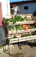 gure-nahia-fruits-et-legumes