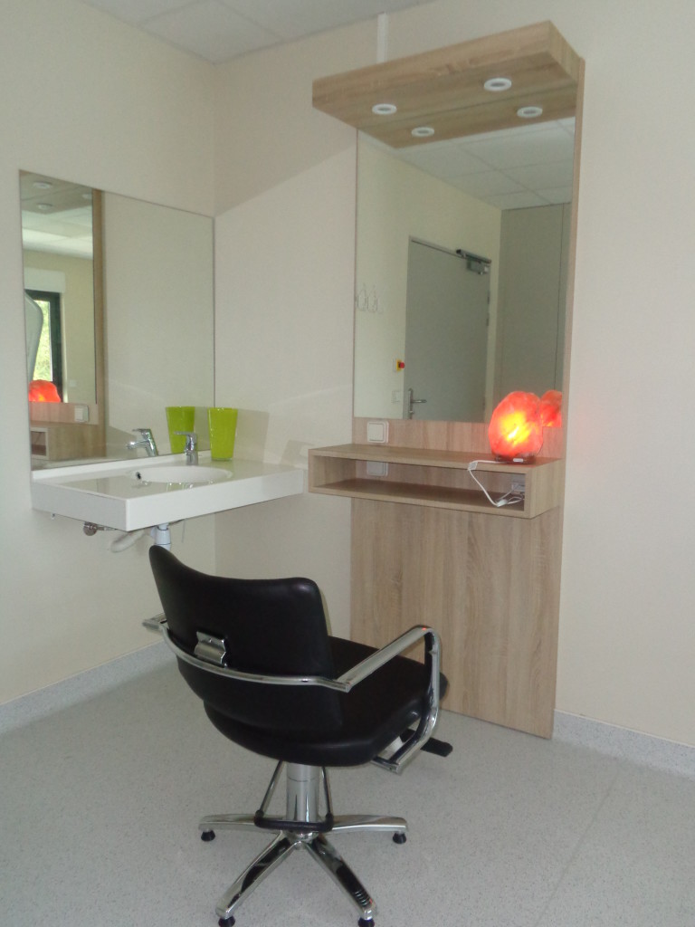 Foyer De Vie Salon : Foyer de vie pémartin apajh